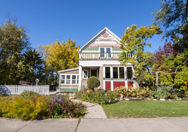 3 Bedrooms, Park Ridge Rental in Chicago, IL for $3,500 - Photo 1