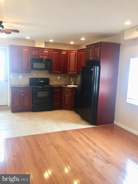 2 Bedrooms, South Philadelphia West Rental in Philadelphia, PA for $1,450 - Photo 1
