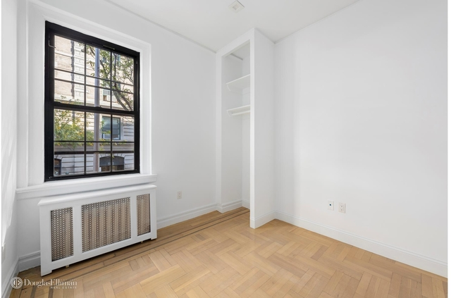 2 Bedrooms, Brooklyn Heights Rental in NYC for $3,000 - Photo 1