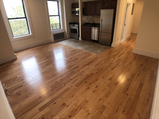 2 Bedrooms, Washington Heights Rental in NYC for $2,900 - Photo 1
