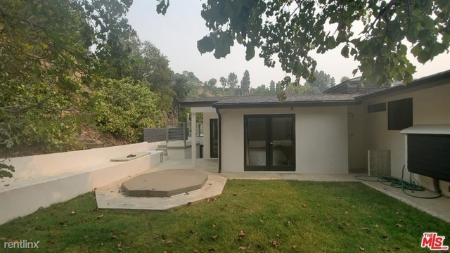 3 Bedrooms, Bel Air-Beverly Crest Rental in Los Angeles, CA for $8,995 - Photo 1