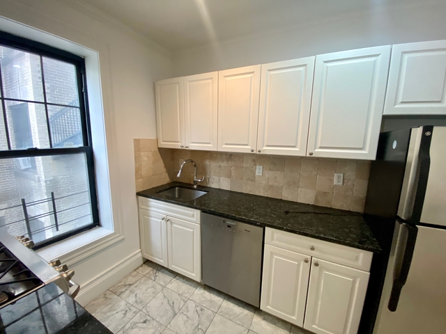3 Bedrooms, Hamilton Heights Rental in NYC for $3,125 - Photo 1