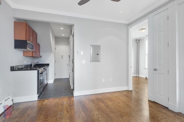 3 Bedrooms, Hell's Kitchen Rental in NYC for $3,579 - Photo 1