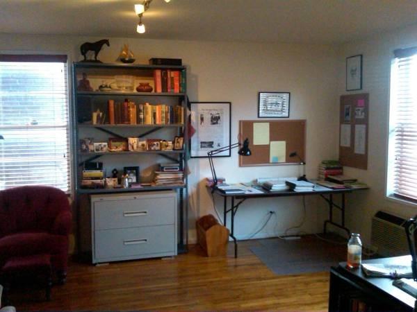 Studio, Rego Park Rental in NYC for $1,550 - Photo 1
