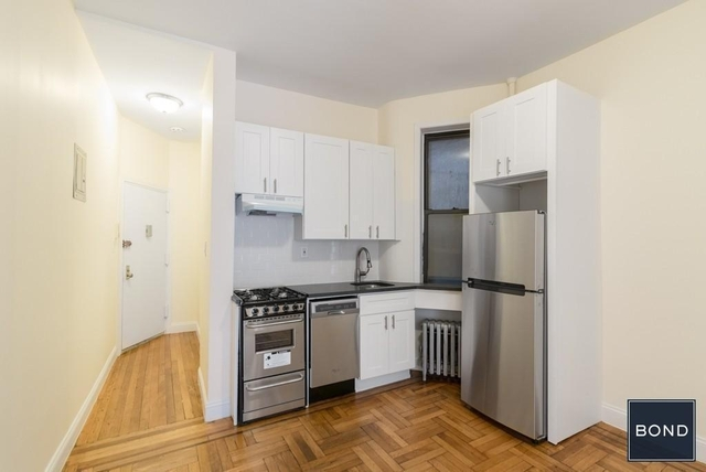 1 Bedroom, Murray Hill Rental in NYC for $1,605 - Photo 1