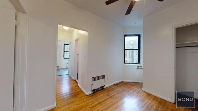 2 Bedrooms, Gramercy Park Rental in NYC for $2,500 - Photo 1