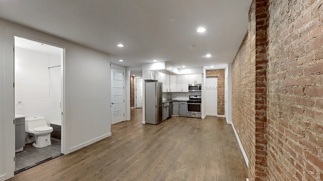 3 Bedrooms, Hamilton Heights Rental in NYC for $3,800 - Photo 1