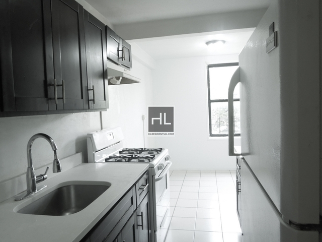 2 Bedrooms, Jackson Heights Rental in NYC for $2,049 - Photo 1