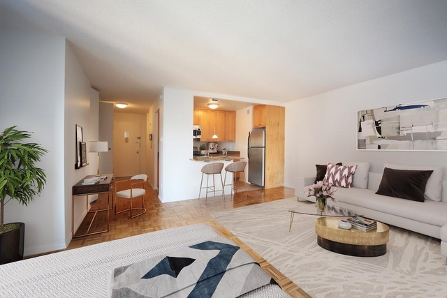 Studio, Kips Bay Rental in NYC for $1,825 - Photo 1