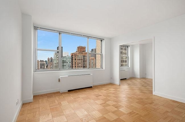 1 Bedroom, Sutton Place Rental in NYC for $4,329 - Photo 1