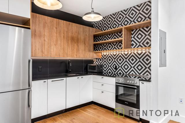 2 Bedrooms, Bushwick Rental in NYC for $3,037 - Photo 1