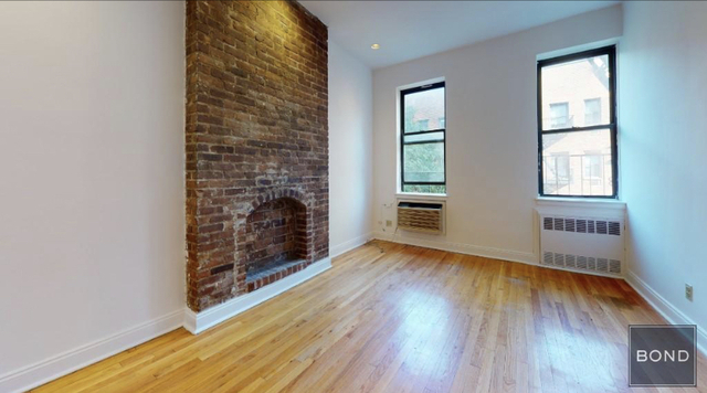 Studio, Yorkville Rental in NYC for $1,513 - Photo 1