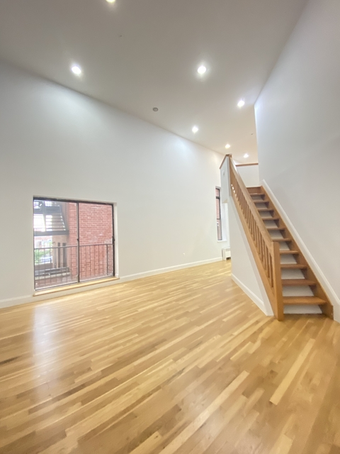 3 Bedrooms, Upper West Side Rental in NYC for $3,500 - Photo 1