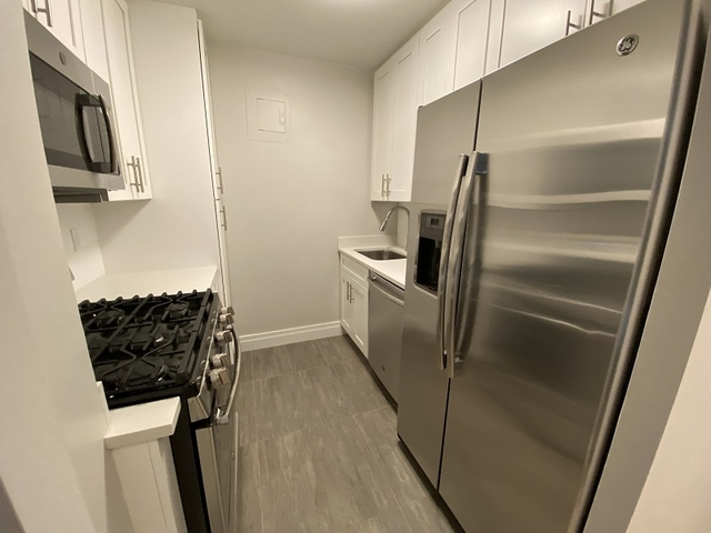 1 Bedroom, Rose Hill Rental in NYC for $2,138 - Photo 1