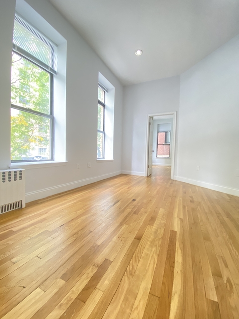 1 Bedroom, Upper West Side Rental in NYC for $1,950 - Photo 1