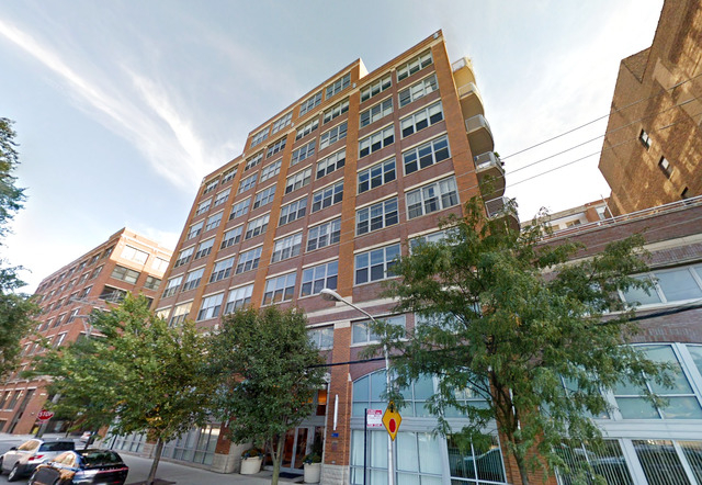 1 Bedroom, Near West Side Rental in Chicago, IL for $1,395 - Photo 1