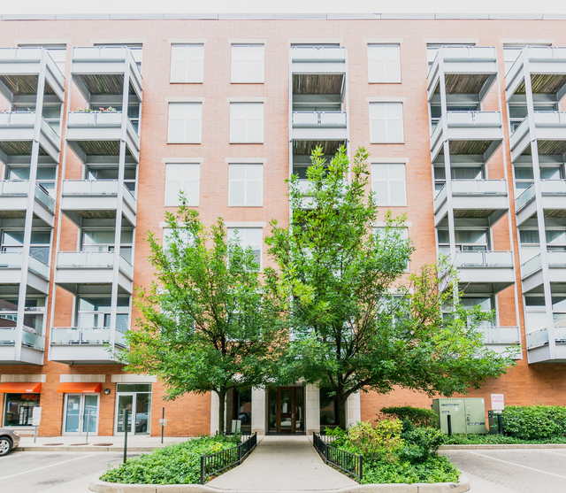 2 Bedrooms, Near West Side Rental in Chicago, IL for $2,750 - Photo 1