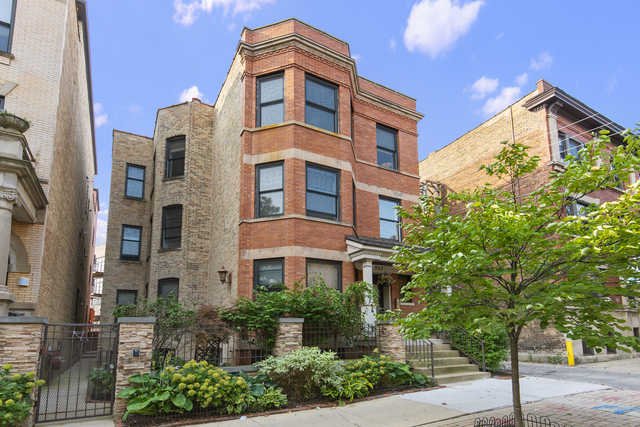 2 Bedrooms, Lake View East Rental in Chicago, IL for $3,100 - Photo 1