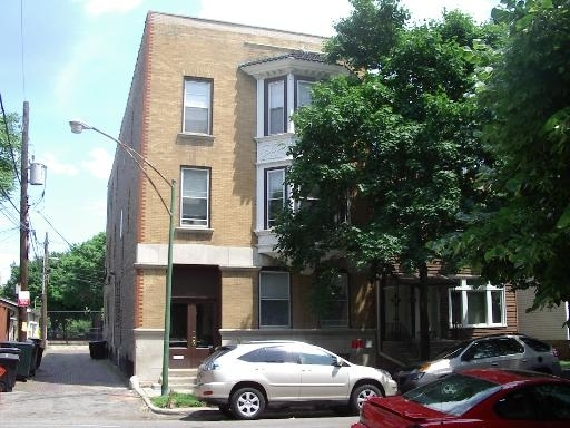 2 Bedrooms, Wrightwood Rental in Chicago, IL for $1,690 - Photo 1
