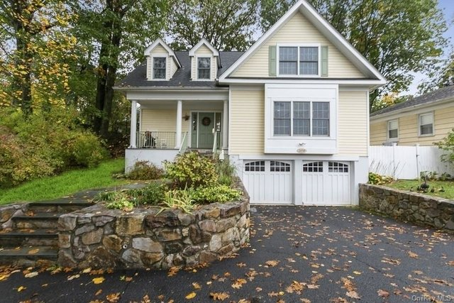 4 Bedrooms, Mamaroneck Rental in Long Island, NY for $6,950 - Photo 1