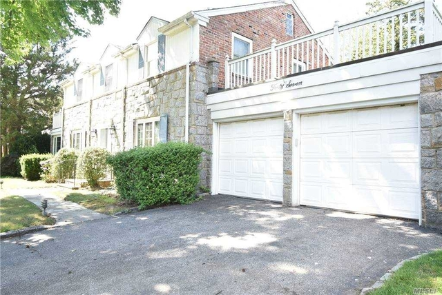 5 Bedrooms, Munsey Park Rental in Long Island, NY for $7,500 - Photo 1