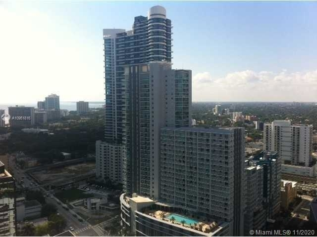 Studio, Miami Financial District Rental in Miami, FL for $1,750 - Photo 1