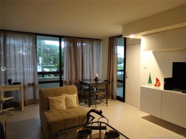 1 Bedroom, Boca Raton Rental in Miami, FL for $1,500 - Photo 1