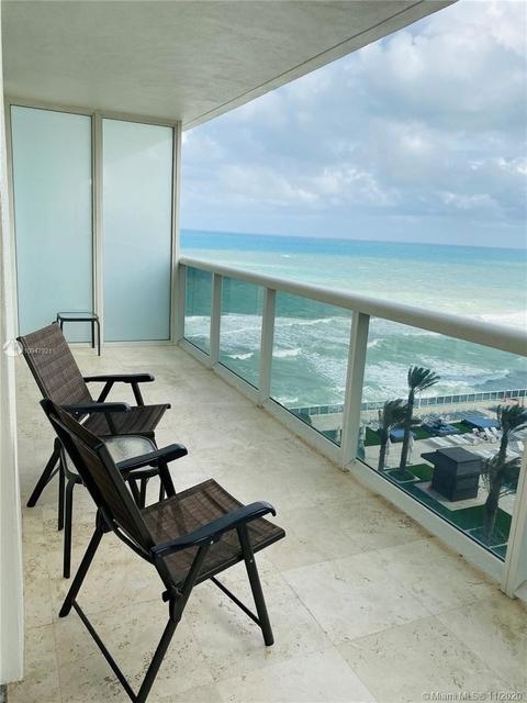 3 Bedrooms, Hallandale Beach Rental in Miami, FL for $6,000 - Photo 1