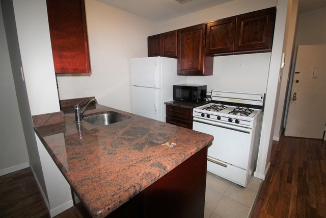 1 Bedroom, Central Slope Rental in NYC for $1,800 - Photo 1