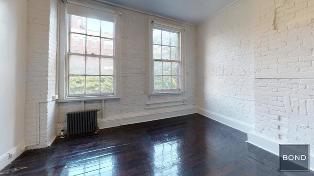 1 Bedroom, West Village Rental in NYC for $2,800 - Photo 1