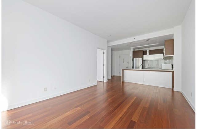 1 Bedroom, Long Island City Rental in NYC for $2,666 - Photo 1
