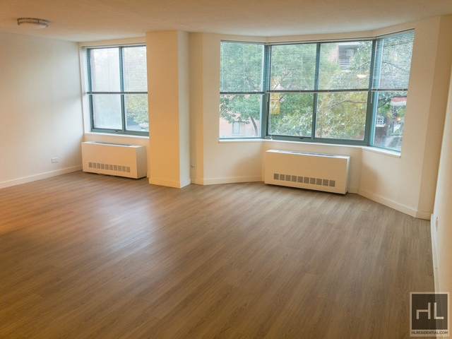 2 Bedrooms, Manhattan Valley Rental in NYC for $4,215 - Photo 1