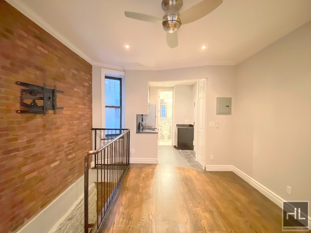 3 Bedrooms, Rose Hill Rental in NYC for $3,579 - Photo 1
