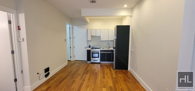 3 Bedrooms, Bedford-Stuyvesant Rental in NYC for $2,280 - Photo 1