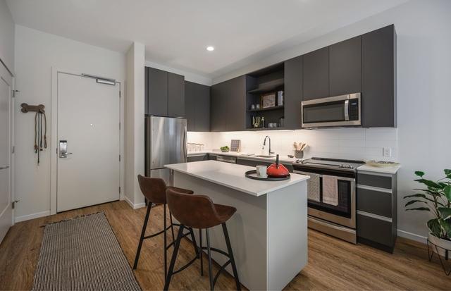 Studio, Medford Street - The Neck Rental in Boston, MA for $2,350 - Photo 1