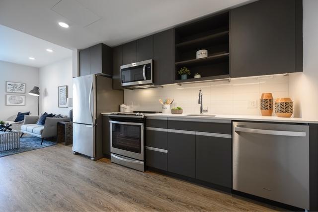 2 Bedrooms, Medford Street - The Neck Rental in Boston, MA for $3,450 - Photo 1