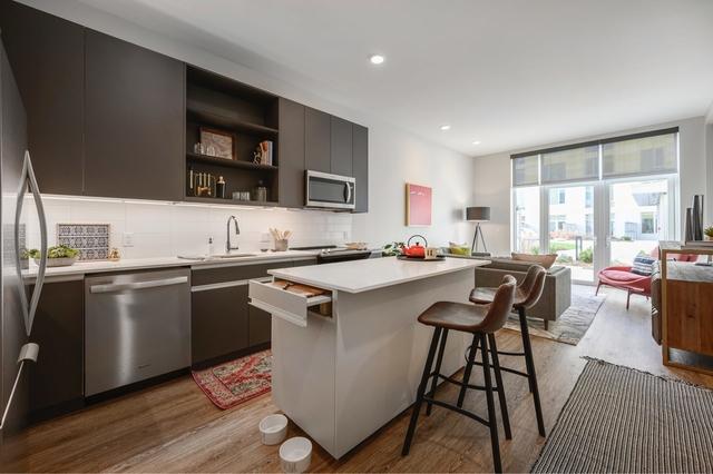 1 Bedroom, Medford Street - The Neck Rental in Boston, MA for $2,575 - Photo 1