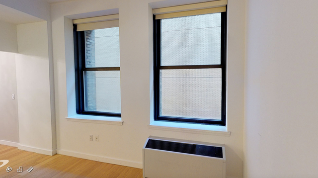Studio, Financial District Rental in NYC for $1,725 - Photo 1
