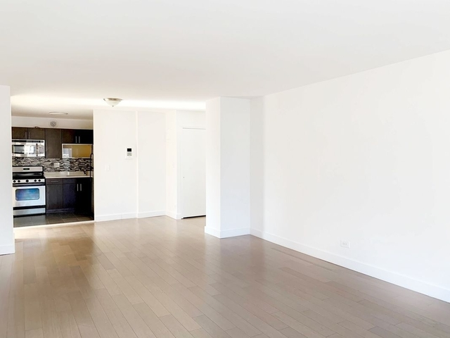 2 Bedrooms, Rose Hill Rental in NYC for $3,756 - Photo 1