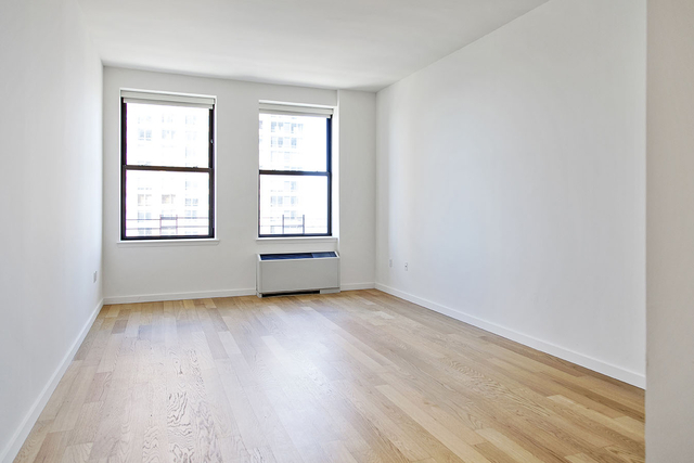 Studio, Financial District Rental in NYC for $1,732 - Photo 1