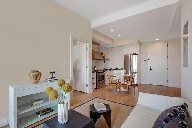 1 Bedroom, Ridgewood Rental in NYC for $2,167 - Photo 1