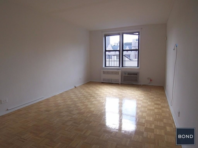 Studio, Gramercy Park Rental in NYC for $2,125 - Photo 1