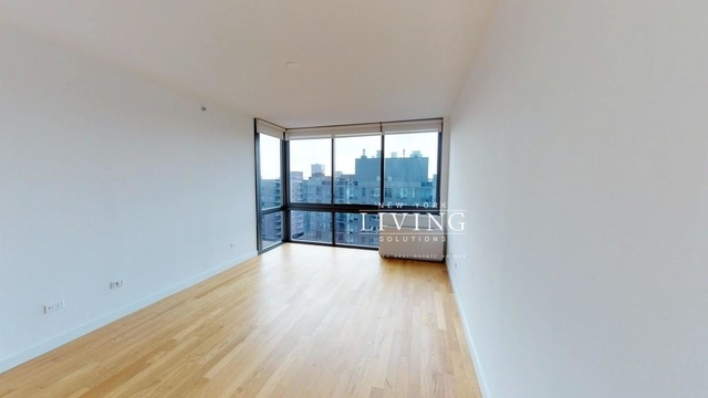 1 Bedroom, Manhattan Valley Rental in NYC for $3,011 - Photo 1