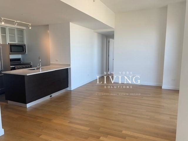 1 Bedroom, Manhattan Valley Rental in NYC for $3,915 - Photo 1