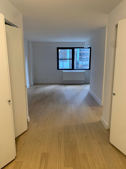 Studio, Murray Hill Rental in NYC for $1,923 - Photo 1