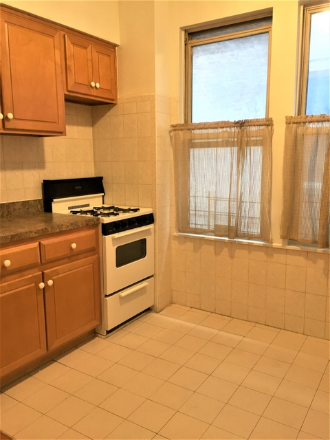 2 Bedrooms, Astoria Rental in NYC for $1,750 - Photo 1