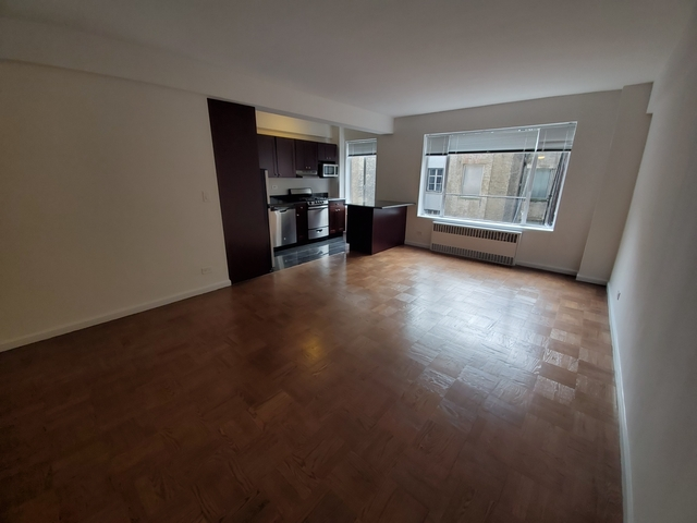 Studio, Carnegie Hill Rental in NYC for $1,800 - Photo 1
