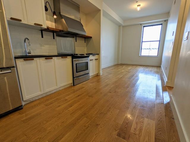 1 Bedroom, Ridgewood Rental in NYC for $2,166 - Photo 1