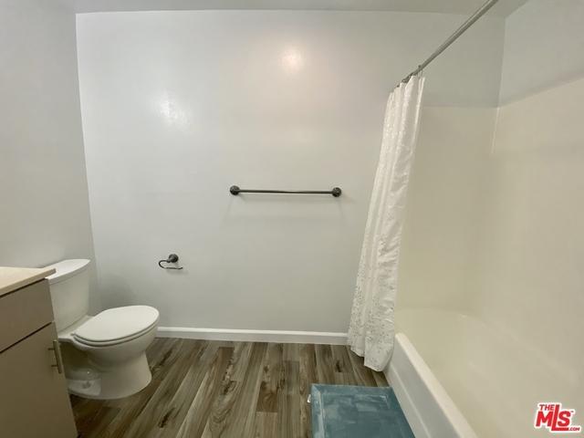 2 Bedrooms, Westlake North Rental in Los Angeles, CA for $1,795 - Photo 1