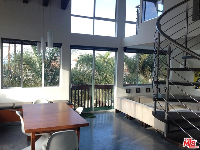 1 Bedroom, Venice Beach Rental in Los Angeles, CA for $5,995 - Photo 1